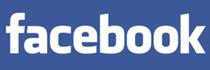 GY-Facebook-icon