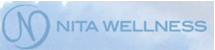 nita-wellness-logo